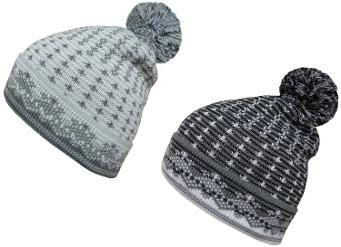 5743df025f7803 GR8 Clothing Co Mens and Womens Beanie Hats